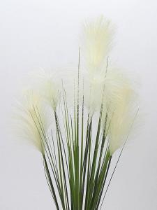 90c206f27974ff Sztuczne kwiaty Cena: 0,62 zł - 100,00 zł - Sklep internetowy Tomek